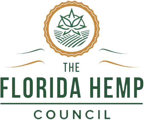 The Florida Hemp Council