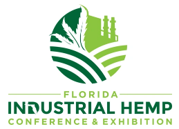 FL Industrial Hemp Conference – (Disc. Tix/Table with Code FLHC)