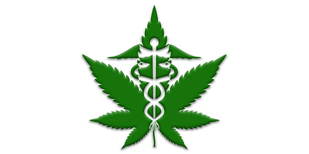 Medical Marijuana Summit