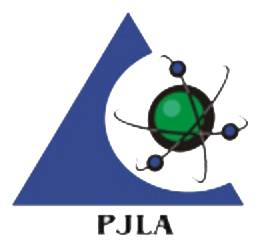 Perry Johnson Laboratory Accreditation, Inc.