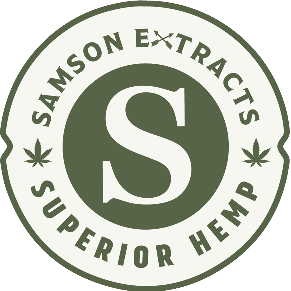 Samson Extracts